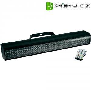 LED barevný reflektor Eurolite Accu Bar, 41700100, 20 W, multicolour