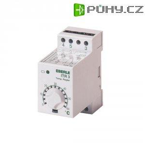 Univerzální termostat Eberle ITR-3, -40 až +20 °C
