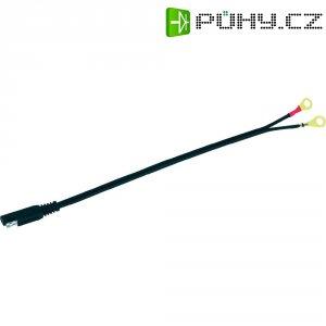 Kabel s rychlospojkou a očky BAAS, BA01