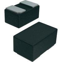 Transil STMicroelectronics ESDALC6V1-1M2, SOD-882