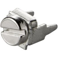Svorkovnice PB Fastener 750122, 0,1 - 1,5 mm², 4,5 mm, 6 A