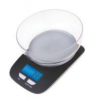 Digitální kuchyňská váha GP-KS021B