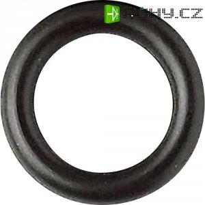 Náhradní těsnění GARDENA o-ring 1123-20