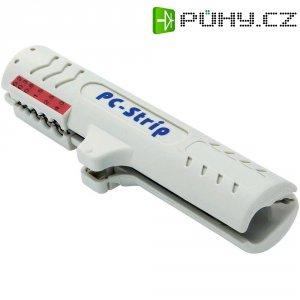 Odizolovač datových vodičů Jokari PC-STRIP, Ø 5 - 15 mm