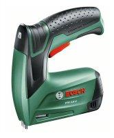 sponkovačka aku Bosch PTK 3,6 LI, 0603968120