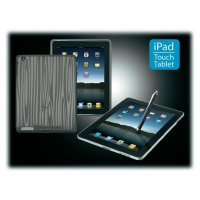 Pero Trust Stylus pro iPad, iPad 2, a tablet-PC