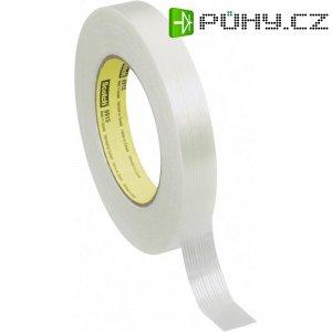 Lepicí páska transparentní 8915 (36 mm x 55 m) 3M