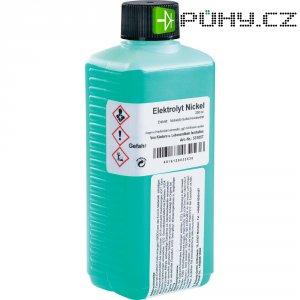 NIKLOVÝ ELEKTROLYT 250 ml
