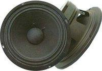 """Repro 168mm-6,5"""" středový 4ohm/100W 90Hz-5,5kHz"""