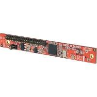Konvertor Slim SATA/USB 2.0, 44-pólový