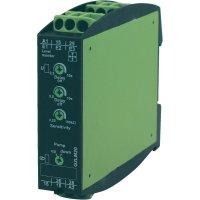 Kontrolní relé Tele G2LM20, 230 V/AC, kontrola plného stavu, série GAMMA, IP40
