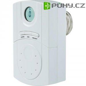Bezdrátový termostat k rozšíření sady č. 561800, 7-35 °C