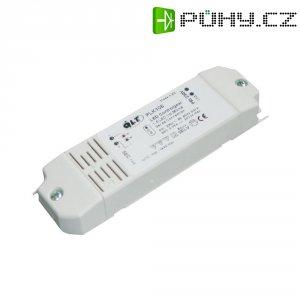 LED driver QLT PLK 110, A40PLK1101WB, 350 mA, 36 V/DC