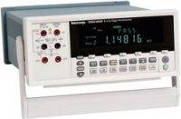 Stolní multimetr Tektronix DMM4020