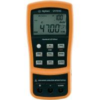 LCR měřicí přístroj Agilent Technologies U1731C