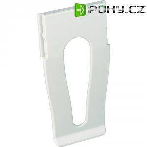 Klipy pro pouzdro Strapubox CL894GR GRAU CLIP (CL894GY)