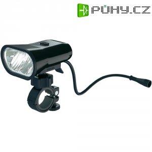 Přední světlo pro jízdní kola Philips ActiveRide LED BikeLight Dual