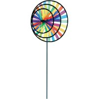 Magické kolo HQ Magic Wheel Triple