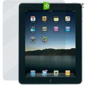 Ochranná fólie na displej Manhattan iPad 2