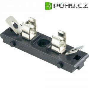 Držák pojistky SCI, 250 V/AC, 8 A, 39,6 mm x 11 mm
