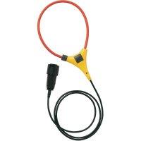 Flexibilní Klešťový ampérmetr Fluke I430-FLEXI-TF-4PK