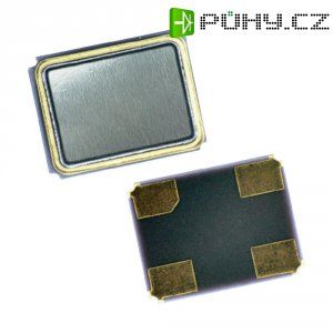 SMD oscilátor Qantek, 24,000 MHz, QX233A20.00000B15M