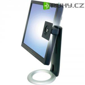 Stojan Ergotron Neo-Flex pro 1 TFT monitor 33-310-060