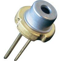 Laserová dioda, 8900000648, 655 nm, 5 mW