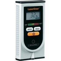 Měřič vlhkosti materiálů Laserliner MoistureFinder