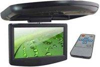 """LCD color monitor stropní TFT 7"""" CL-700RM DOPRODEJ"""