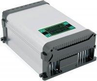 Solární regulátor MPPT-40A 12-24V/40A