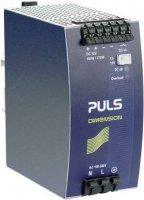 Zdroj na DIN lištu PULS Dimension QS10.121, 15 A, 12 V/DC
