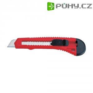 Univerzální nůž Cut 2 M32