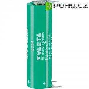 Speciální lithiová baterie Varta CR AA SLF