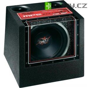 Subwoofer Mac Audio MPE 112 BP, 1000 W