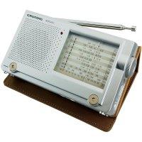 Světový přijímač Grundig WR 5401