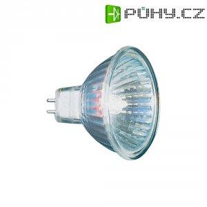 Halogenová žárovka Osram, GU5.3, 35 W, 46 mm, stmívatelná, transparentní, 20 kusů