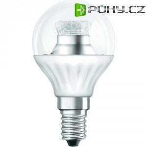 LED žárovka Osram STAR, E14, 3.5 W, teplá bílá