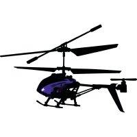 RC model vrtulníku ACME Zoopa 150, 2,4 GHz