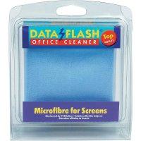 Čisticí ubrousek z mikrovlákna na displej DataFlash DF1818
