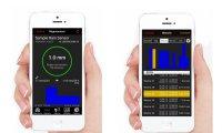 Srážkoměr Mobile-Alerts MA10650