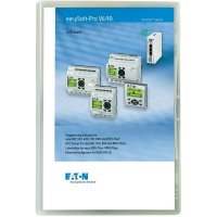 PLC software Eaton easy SOFT-PRO