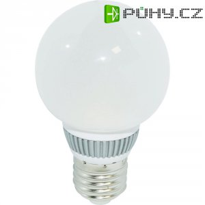 LED žárovka, 8632c33b, E27, 1,8 W, 230 V, 101 mm