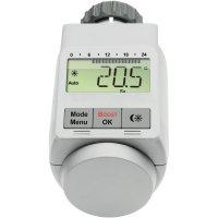 Programovatelná termostatická hlavice eQ-3 K