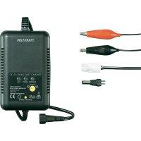 Modelářská nabíječka VOLTCRAFT MW3310HC 237851, 220 V, 2 A
