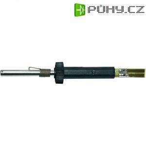 Náhradní topné tělísko pro Ergo Tool 24V/60 W