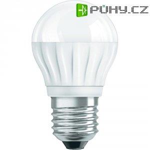LED žárovka Osram SST, E27, 4,5 W, stmívatelná