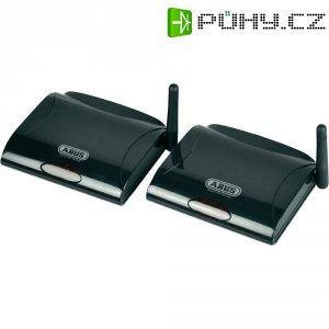 Sada bezdrátového video vysílače s přijímačem 2,4 GHz ABUS TVAC15100