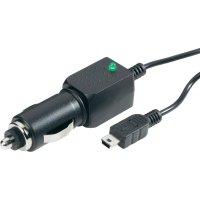 Bluetooth handsfree BT-FSE 1