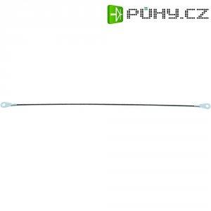 Pilové lanko Bahco 216-300-R, 300 mm